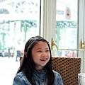 亞亞的東方巴黎倩影 (10).jpg