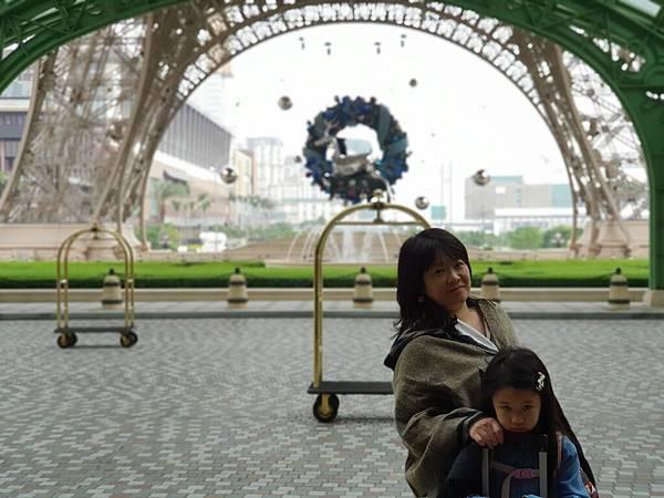 亞亞的東方巴黎倩影 (15).jpg