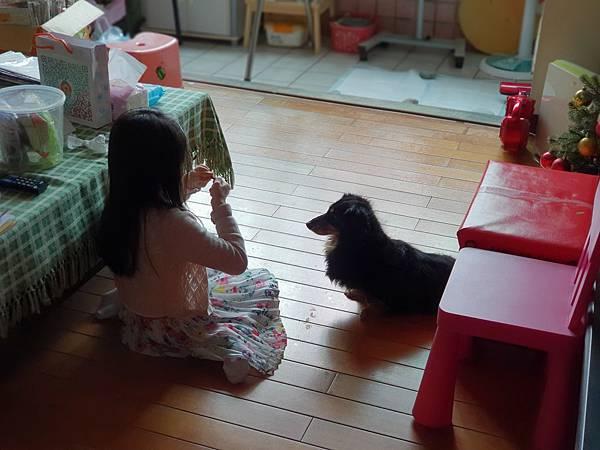 亞亞的小清新 (2).jpg