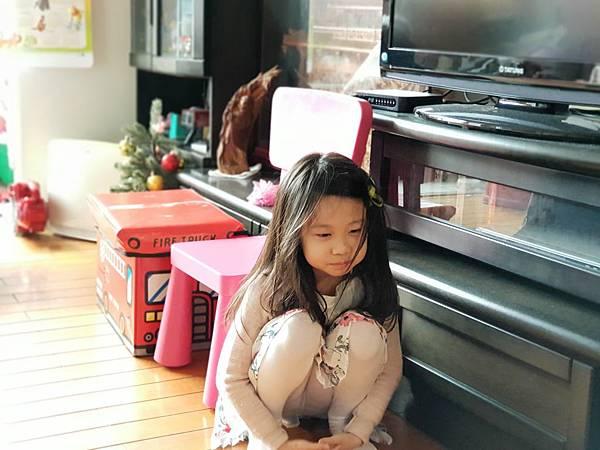 亞亞的小清新 (7).jpg