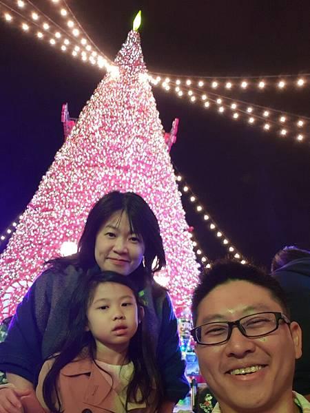 亞亞的華泰聖誕村 (17).jpg