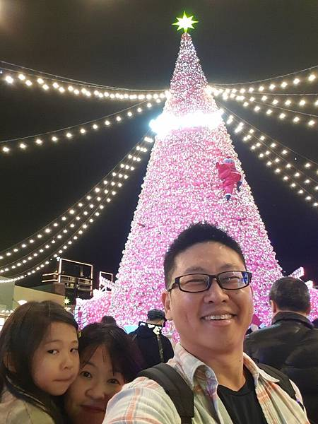 亞亞的華泰聖誕村 (20).jpg