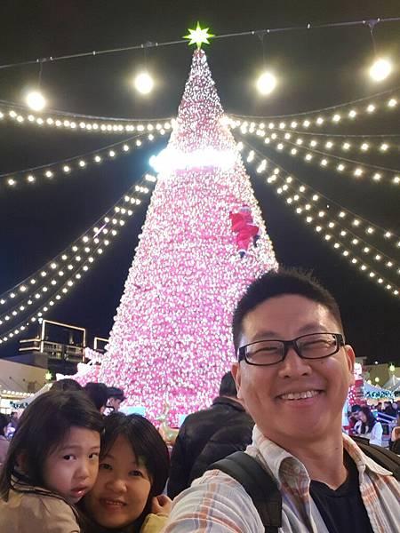 亞亞的華泰聖誕村 (21).jpg