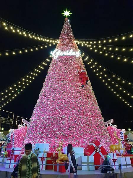 亞亞的華泰聖誕村 (19).jpg