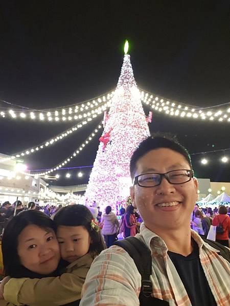 亞亞的華泰聖誕村 (24).jpg