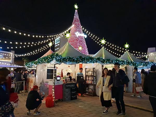 亞亞的華泰聖誕村 (27).jpg