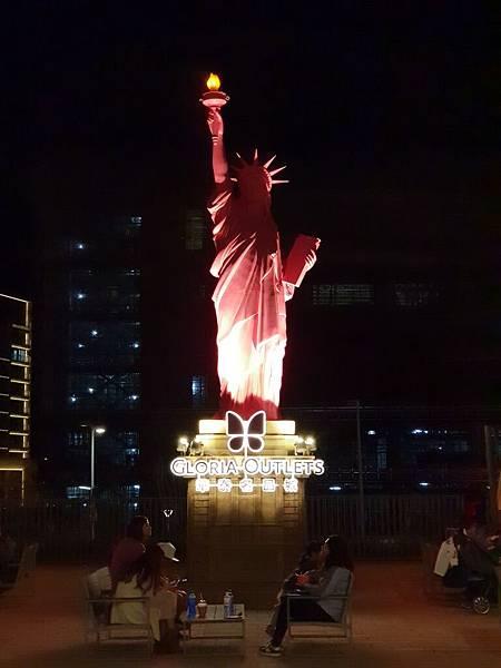 亞亞的華泰聖誕村 (30).jpg