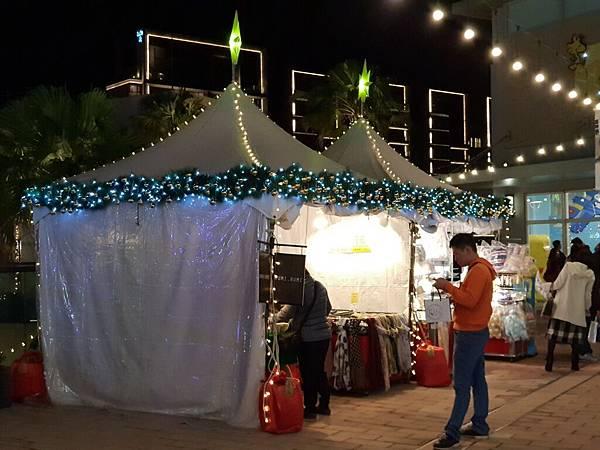 亞亞的華泰聖誕村 (29).jpg