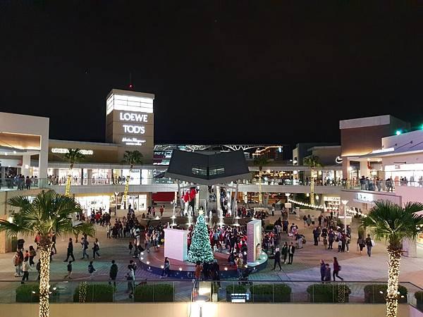 亞亞的華泰聖誕村 (35).jpg