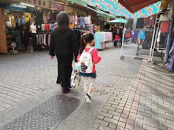 亞亞的四平商圈血拚 (8).jpg