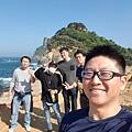 亞爸的東北角旅遊團 (3).jpg