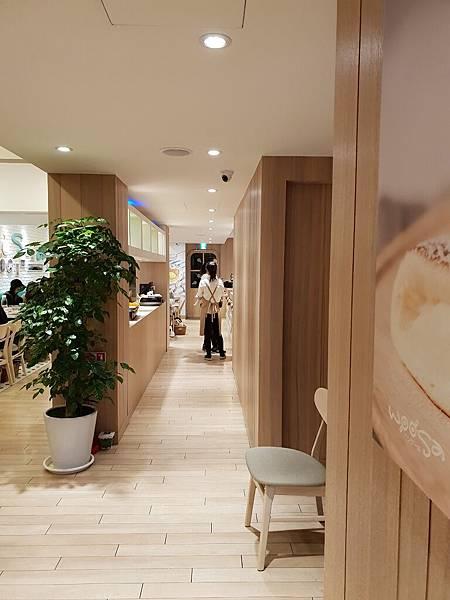 台北市屋莎鬆餅屋台北松菸店 (3).jpg