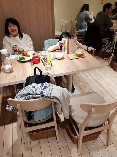 台北市屋莎鬆餅屋台北松菸店 (17).jpg