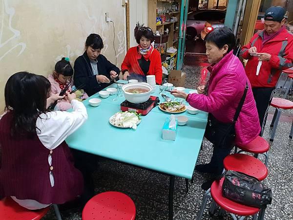 宜蘭縣礁溪鄉黔香坊 (5).jpg