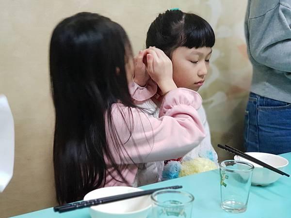 宜蘭縣礁溪鄉黔香坊 (7).jpg