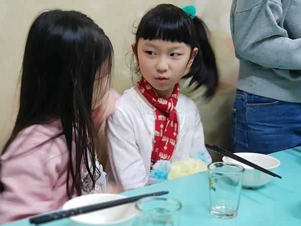 宜蘭縣礁溪鄉黔香坊 (8).jpg