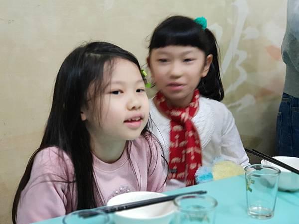 宜蘭縣礁溪鄉黔香坊 (9).jpg