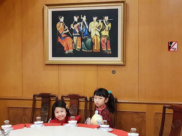 台北縣貢寮鄉新港海鮮餐廳 (4).jpg