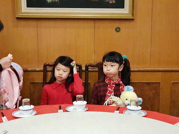 台北縣貢寮鄉新港海鮮餐廳 (5).jpg