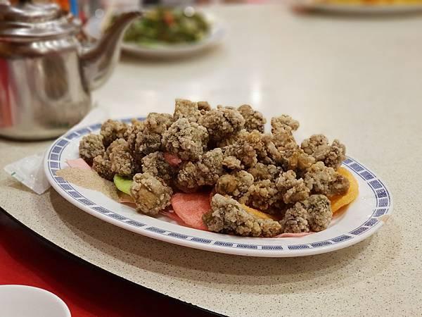台北縣貢寮鄉新港海鮮餐廳 (15).jpg