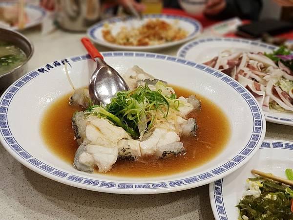 台北縣貢寮鄉新港海鮮餐廳 (21).jpg