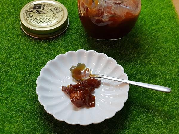 手作焦糖奶油蘋果醬 (5).jpg