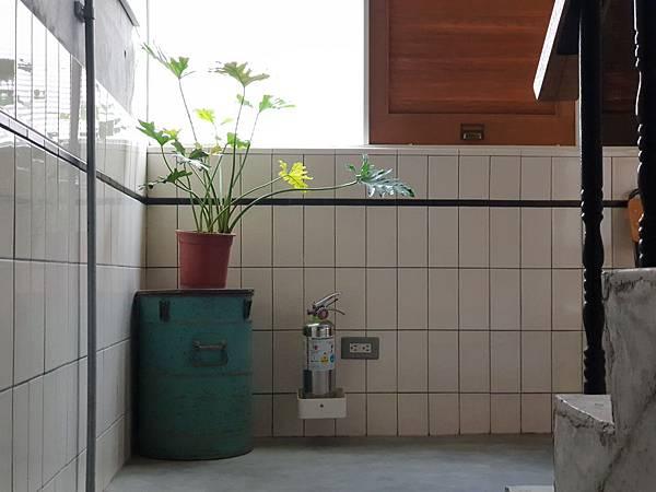 高雄市喜八珈琲店 (6).jpg