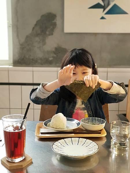 高雄市喜八珈琲店 (11).jpg