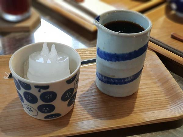 高雄市喜八珈琲店 (22).jpg