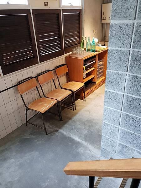 高雄市喜八珈琲店 (43).jpg