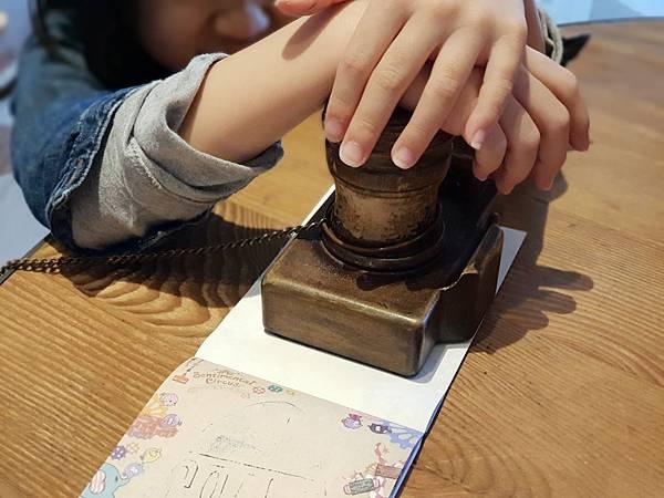 高雄市高雄中央公園英迪格酒店:外觀+大廳 (13).jpg