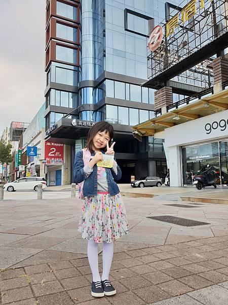 高雄市高雄中央公園英迪格酒店:外觀+大廳 (22).jpg