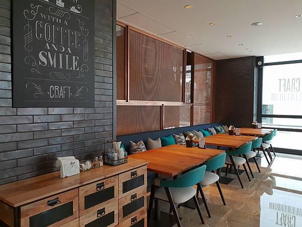 高雄市高雄中央公園英迪格酒店:CRAFT咖啡廳 (2).jpg
