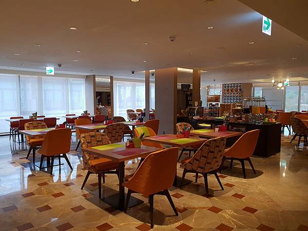 高雄市高雄中央公園英迪格酒店:WOK ON THE PARK全日餐廳 (4).jpg