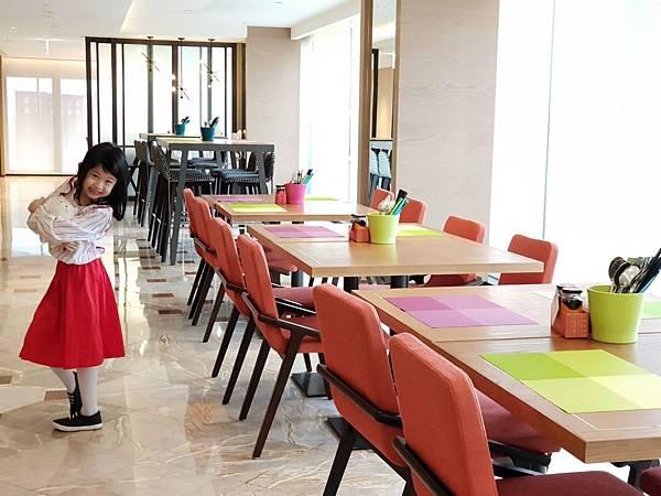 高雄市高雄中央公園英迪格酒店:WOK ON THE PARK全日餐廳 (1).jpg