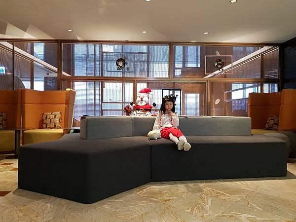 高雄市高雄中央公園英迪格酒店:WOK ON THE PARK全日餐廳 (3).jpg