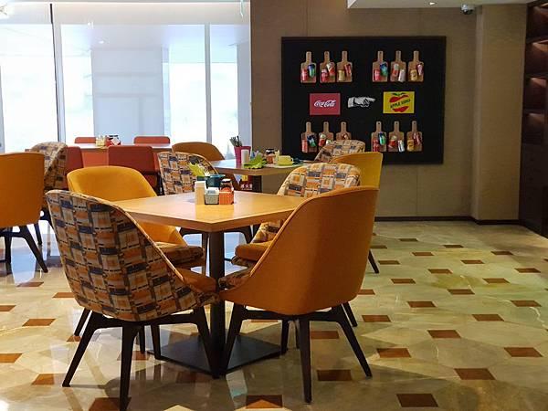 高雄市高雄中央公園英迪格酒店:WOK ON THE PARK全日餐廳 (5).jpg