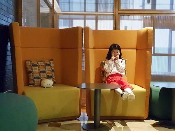 高雄市高雄中央公園英迪格酒店:WOK ON THE PARK全日餐廳 (2).jpg
