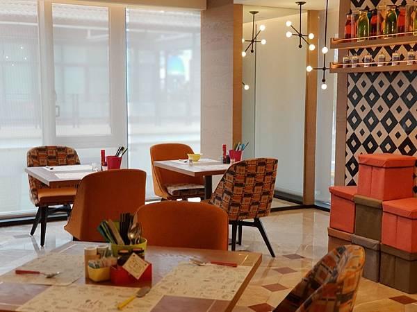 高雄市高雄中央公園英迪格酒店:WOK ON THE PARK全日餐廳 (12).jpg