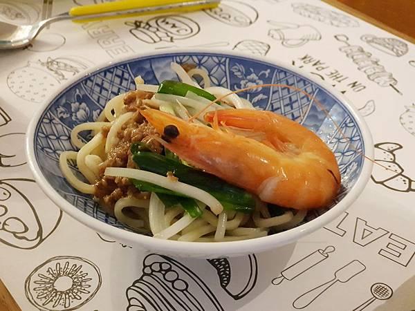 高雄市高雄中央公園英迪格酒店:WOK ON THE PARK全日餐廳 (16).jpg