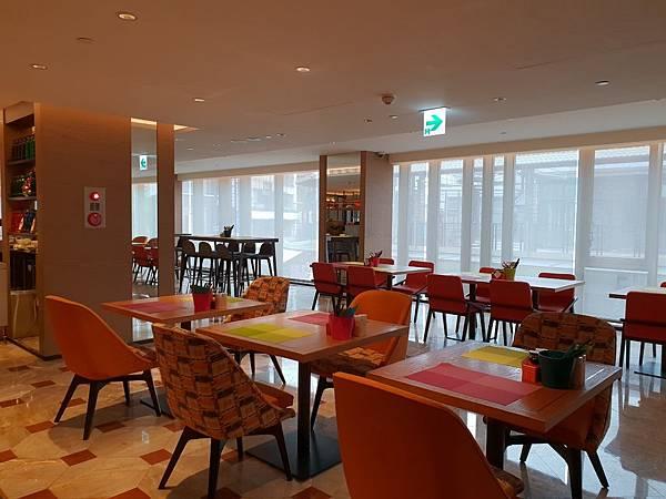 高雄市高雄中央公園英迪格酒店:WOK ON THE PARK全日餐廳 (30).jpg