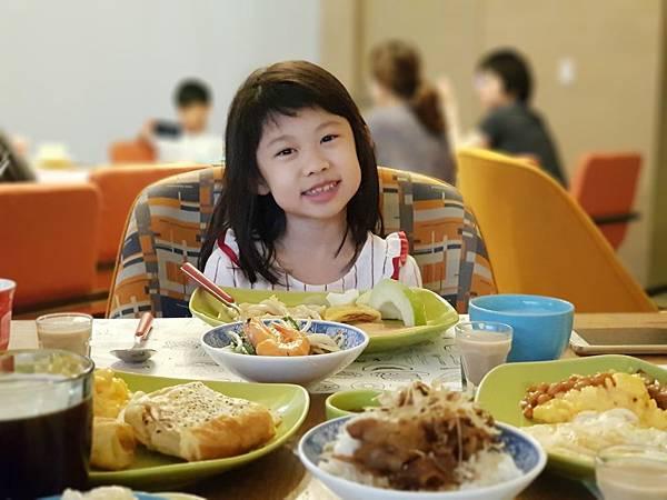 高雄市高雄中央公園英迪格酒店:WOK ON THE PARK全日餐廳 (27).jpg