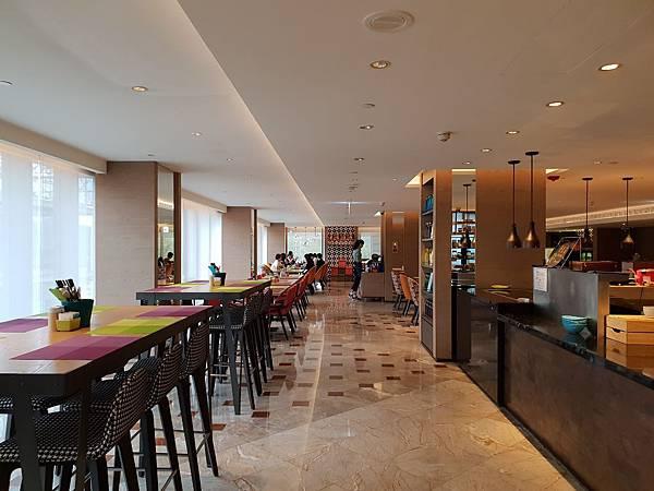 高雄市高雄中央公園英迪格酒店:WOK ON THE PARK全日餐廳 (36).jpg