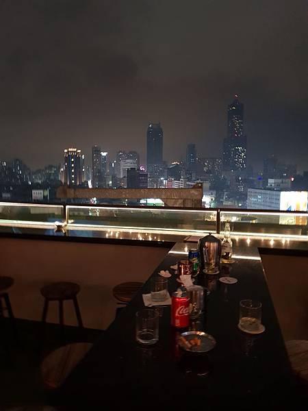 高雄市高雄中央公園英迪格酒店:酒吧 pier NO (3).jpg