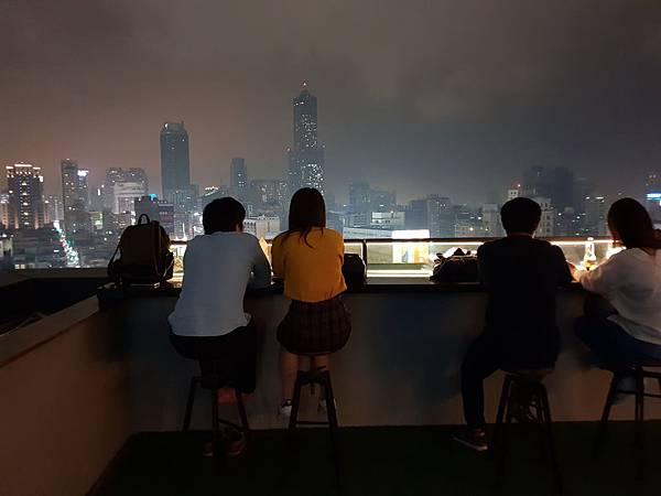 高雄市高雄中央公園英迪格酒店:酒吧 pier NO (1).jpg