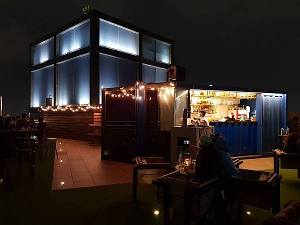 高雄市高雄中央公園英迪格酒店:酒吧 pier NO (6).jpg