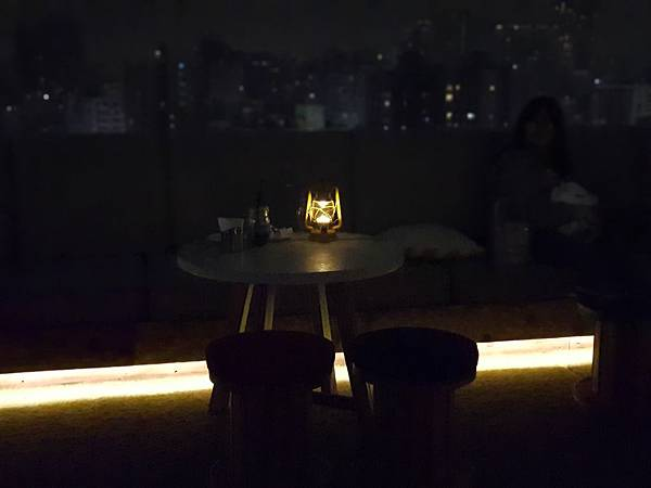高雄市高雄中央公園英迪格酒店:酒吧 pier NO (2).jpg
