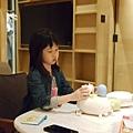 亞亞的2018高雄尾牙 (26).jpg