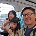 亞亞的2018高雄尾牙 (53).jpg
