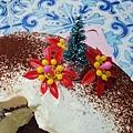 亞亞的8歲生日蛋糕 (4).jpg